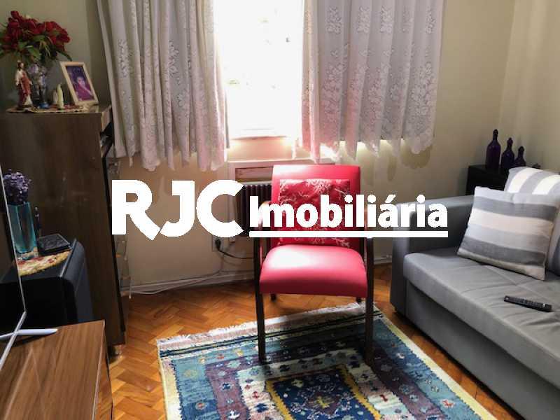 IMG_1156 - Apartamento 2 quartos à venda São Francisco Xavier, Rio de Janeiro - R$ 225.000 - MBAP25051 - 14