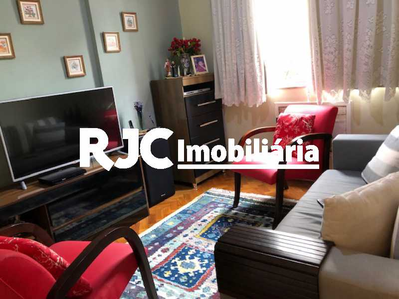 IMG_1157 - Apartamento 2 quartos à venda São Francisco Xavier, Rio de Janeiro - R$ 225.000 - MBAP25051 - 15
