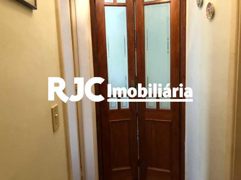 IMG_1158 - Apartamento 2 quartos à venda São Francisco Xavier, Rio de Janeiro - R$ 225.000 - MBAP25051 - 16