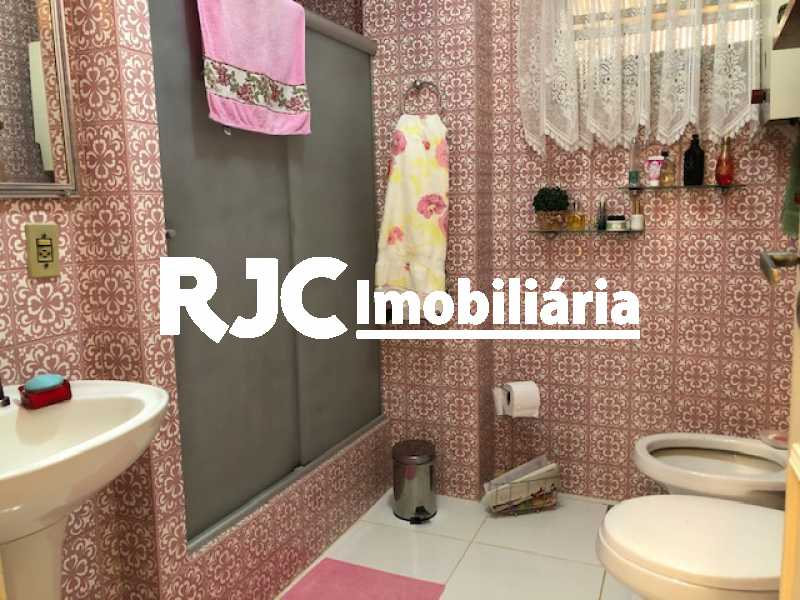 IMG_1159 - Apartamento 2 quartos à venda São Francisco Xavier, Rio de Janeiro - R$ 225.000 - MBAP25051 - 17