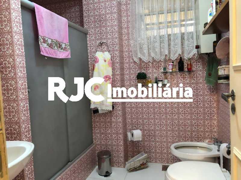 IMG_1160 - Apartamento 2 quartos à venda São Francisco Xavier, Rio de Janeiro - R$ 225.000 - MBAP25051 - 18