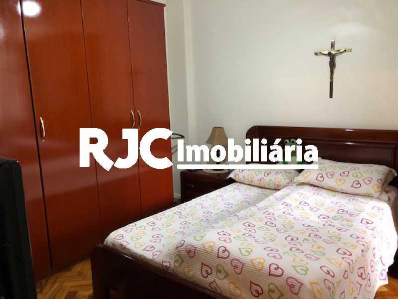 IMG_1162 - Apartamento 2 quartos à venda São Francisco Xavier, Rio de Janeiro - R$ 225.000 - MBAP25051 - 20