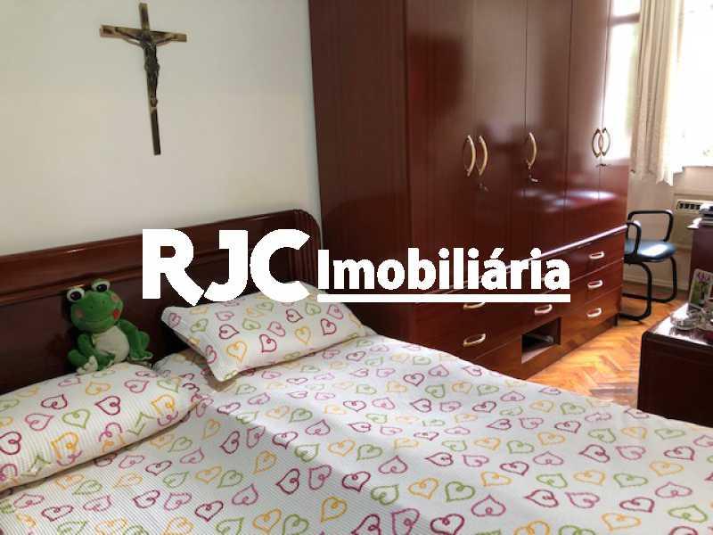 IMG_1163 - Apartamento 2 quartos à venda São Francisco Xavier, Rio de Janeiro - R$ 225.000 - MBAP25051 - 21