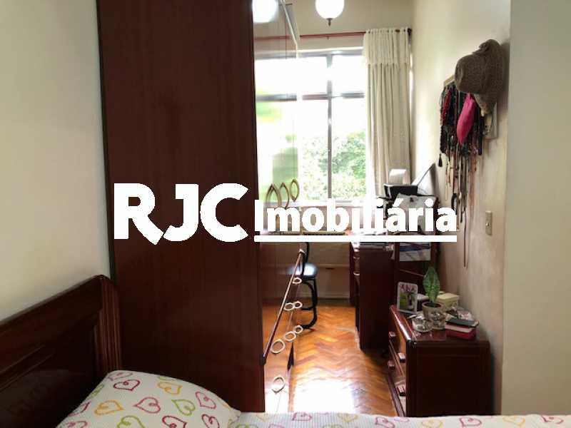 IMG_1164 - Apartamento 2 quartos à venda São Francisco Xavier, Rio de Janeiro - R$ 225.000 - MBAP25051 - 22