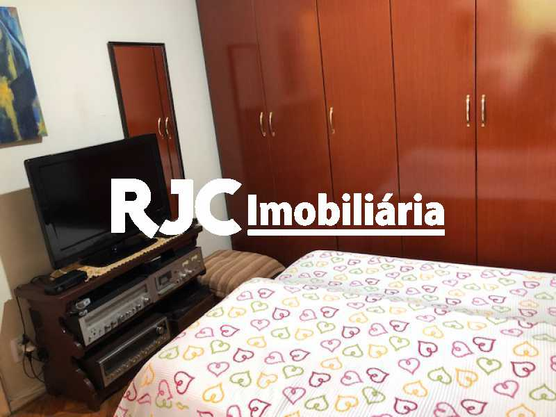 IMG_1165 - Apartamento 2 quartos à venda São Francisco Xavier, Rio de Janeiro - R$ 225.000 - MBAP25051 - 23