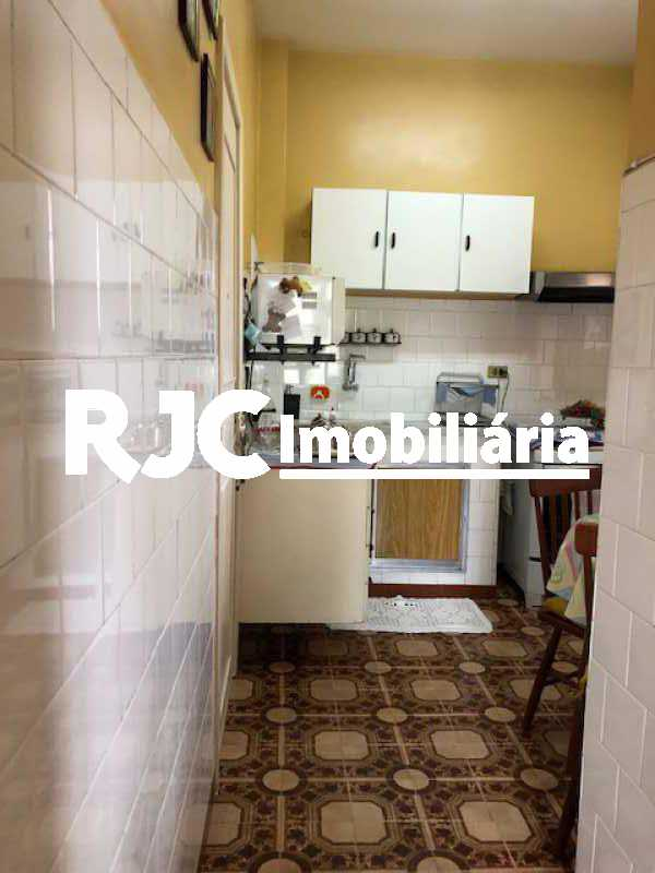 IMG_1166 - Apartamento 2 quartos à venda São Francisco Xavier, Rio de Janeiro - R$ 225.000 - MBAP25051 - 24