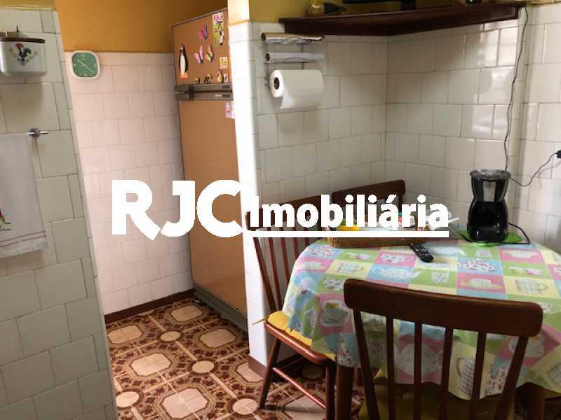 IMG_1168 - Apartamento 2 quartos à venda São Francisco Xavier, Rio de Janeiro - R$ 225.000 - MBAP25051 - 26