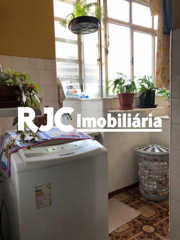 IMG_1169 - Apartamento 2 quartos à venda São Francisco Xavier, Rio de Janeiro - R$ 225.000 - MBAP25051 - 27
