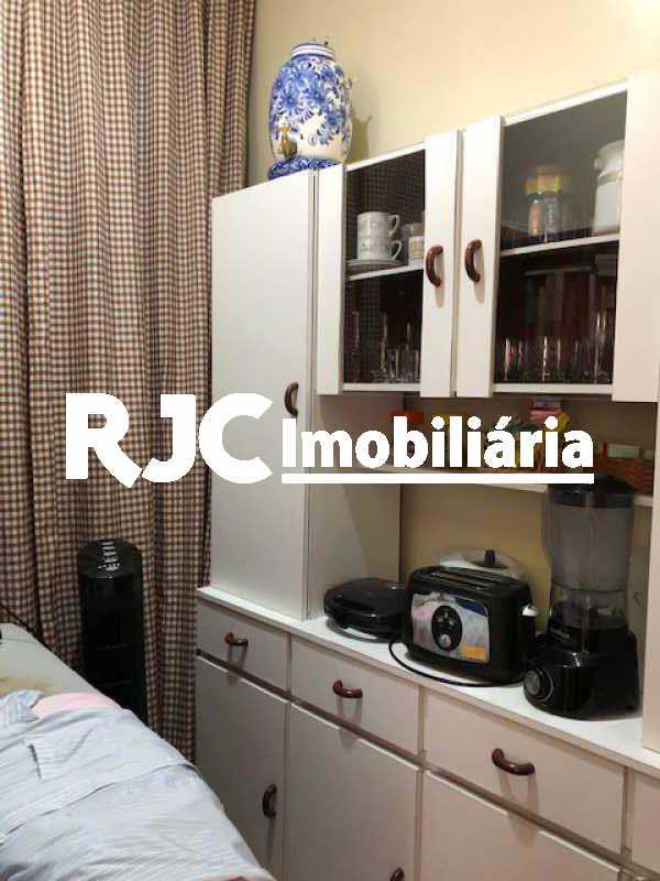 IMG_1172 - Apartamento 2 quartos à venda São Francisco Xavier, Rio de Janeiro - R$ 225.000 - MBAP25051 - 30