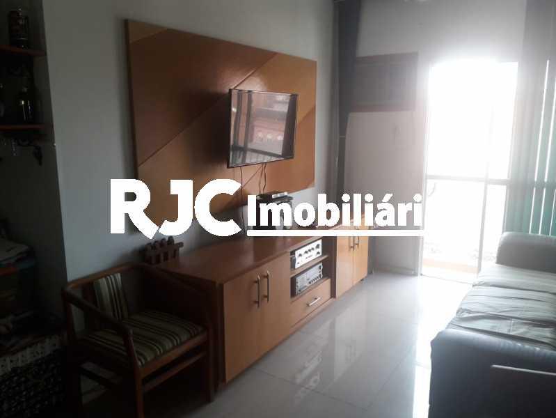 WhatsApp Image 2020-09-29 at 2 - Apartamento 2 quartos à venda Méier, Rio de Janeiro - R$ 360.000 - MBAP25057 - 3