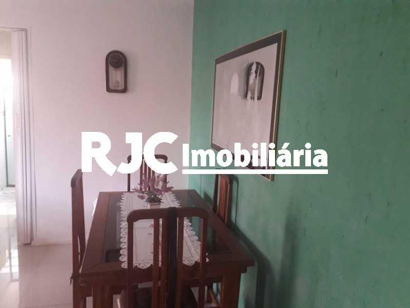 WhatsApp Image 2020-09-29 at 2 - Apartamento 2 quartos à venda Méier, Rio de Janeiro - R$ 360.000 - MBAP25057 - 4