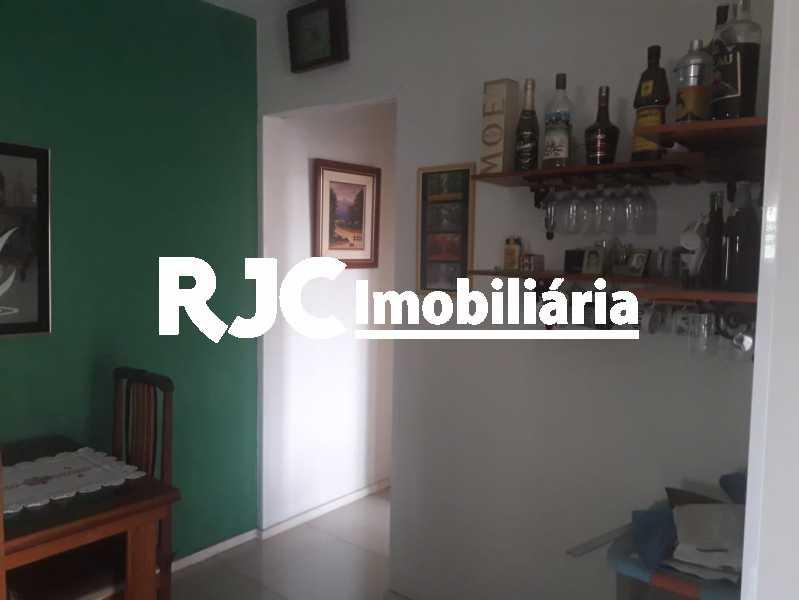 WhatsApp Image 2020-09-29 at 2 - Apartamento 2 quartos à venda Méier, Rio de Janeiro - R$ 360.000 - MBAP25057 - 5