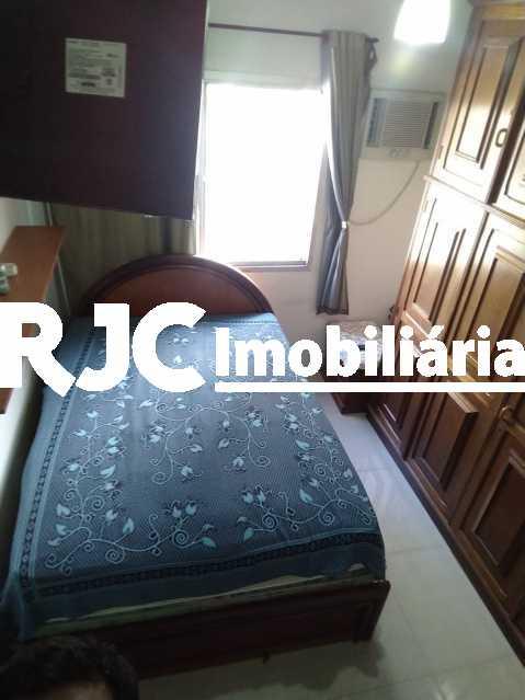 WhatsApp Image 2020-09-29 at 2 - Apartamento 2 quartos à venda Méier, Rio de Janeiro - R$ 360.000 - MBAP25057 - 6