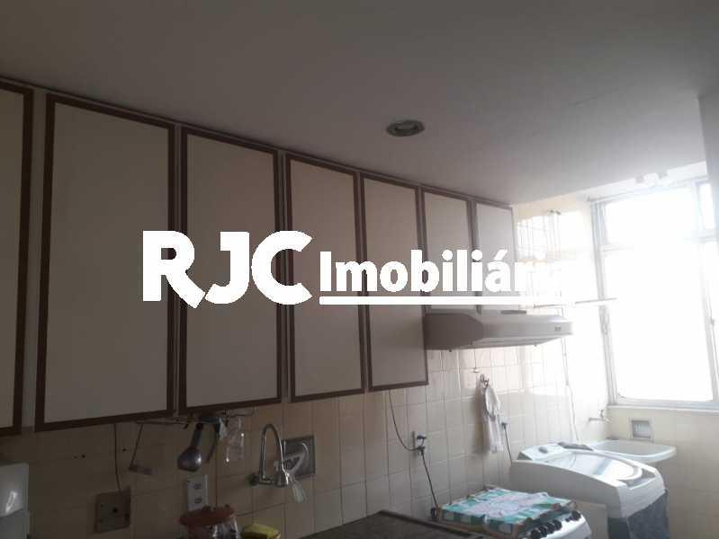 WhatsApp Image 2020-09-29 at 2 - Apartamento 2 quartos à venda Méier, Rio de Janeiro - R$ 360.000 - MBAP25057 - 7