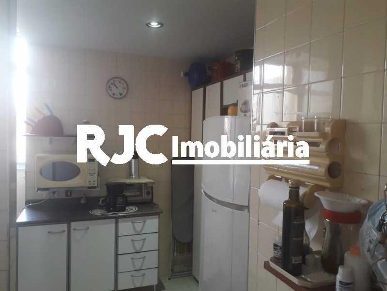 WhatsApp Image 2020-09-29 at 2 - Apartamento 2 quartos à venda Méier, Rio de Janeiro - R$ 360.000 - MBAP25057 - 8