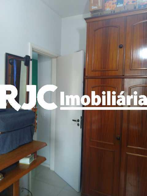 WhatsApp Image 2020-09-29 at 2 - Apartamento 2 quartos à venda Méier, Rio de Janeiro - R$ 360.000 - MBAP25057 - 9