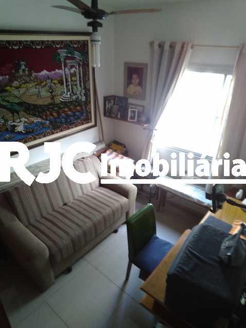 WhatsApp Image 2020-09-29 at 2 - Apartamento 2 quartos à venda Méier, Rio de Janeiro - R$ 360.000 - MBAP25057 - 10