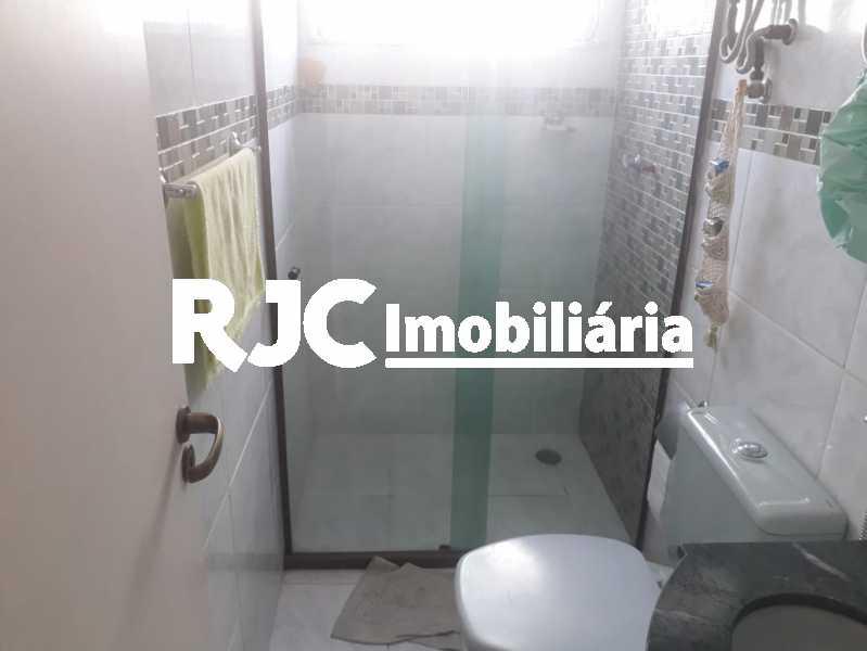 WhatsApp Image 2020-09-29 at 2 - Apartamento 2 quartos à venda Méier, Rio de Janeiro - R$ 360.000 - MBAP25057 - 12