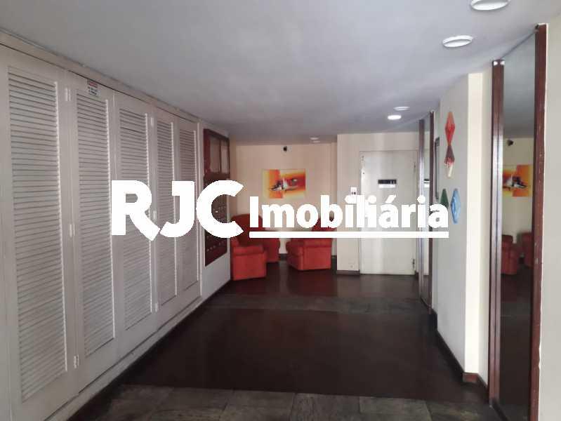 WhatsApp Image 2020-09-29 at 2 - Apartamento 2 quartos à venda Méier, Rio de Janeiro - R$ 360.000 - MBAP25057 - 13