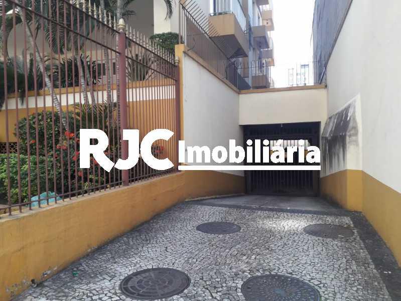 WhatsApp Image 2020-09-29 at 2 - Apartamento 2 quartos à venda Méier, Rio de Janeiro - R$ 360.000 - MBAP25057 - 14