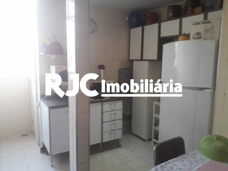 WhatsApp Image 2020-09-29 at 2 - Apartamento 2 quartos à venda Méier, Rio de Janeiro - R$ 360.000 - MBAP25057 - 15