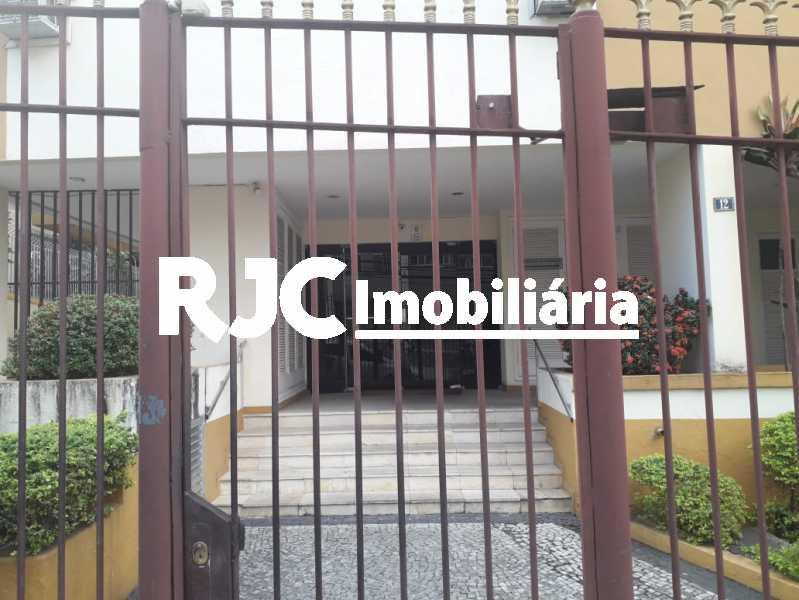 WhatsApp Image 2020-09-29 at 2 - Apartamento 2 quartos à venda Méier, Rio de Janeiro - R$ 360.000 - MBAP25057 - 17