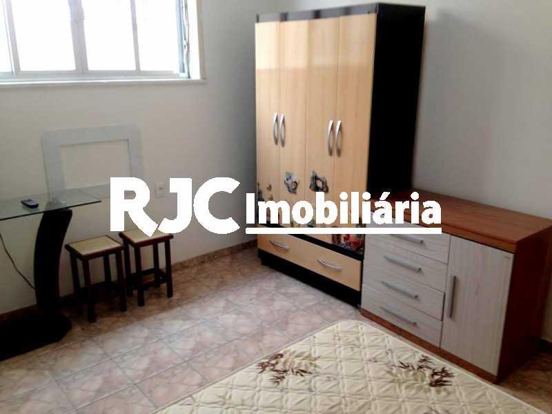 3 - Kitnet/Conjugado 23m² à venda Centro, Rio de Janeiro - R$ 175.000 - MBKI10045 - 4
