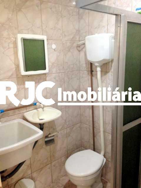 5 - Kitnet/Conjugado 23m² à venda Centro, Rio de Janeiro - R$ 175.000 - MBKI10045 - 6