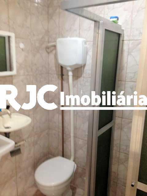 7 - Kitnet/Conjugado 23m² à venda Centro, Rio de Janeiro - R$ 175.000 - MBKI10045 - 8