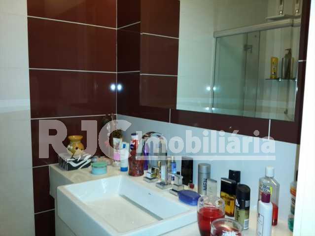 20150413_161239_resized_1 - Cobertura 3 quartos à venda Laranjeiras, Rio de Janeiro - R$ 1.999.000 - MBCO30047 - 17