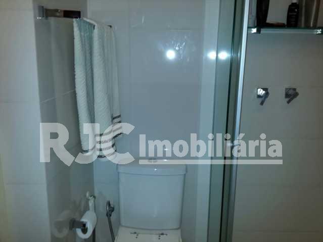 20150413_161438_resized_1 - Cobertura 3 quartos à venda Laranjeiras, Rio de Janeiro - R$ 1.999.000 - MBCO30047 - 20