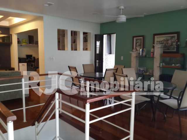 20150415_081024_resized_1 - Cobertura 3 quartos à venda Laranjeiras, Rio de Janeiro - R$ 1.999.000 - MBCO30047 - 6