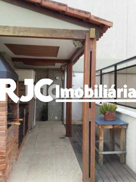 4bc09fe72ea14d4baa71_g - Cobertura 3 quartos à venda Laranjeiras, Rio de Janeiro - R$ 1.999.000 - MBCO30047 - 1