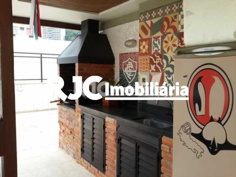 879bc9fc9c7d42d09f59_g - Cobertura 3 quartos à venda Laranjeiras, Rio de Janeiro - R$ 1.999.000 - MBCO30047 - 4