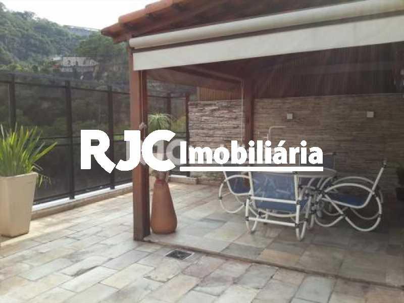 f37ff24ba7c64af18eea_g - Cobertura 3 quartos à venda Laranjeiras, Rio de Janeiro - R$ 1.999.000 - MBCO30047 - 3