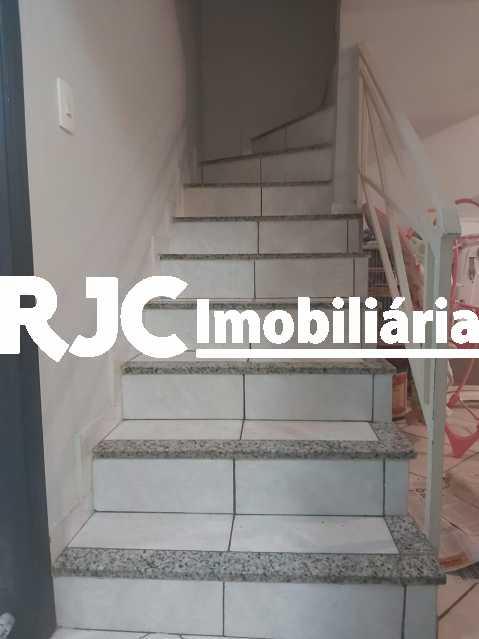 IMG-20201009-WA0068 - Casa em Condomínio 3 quartos à venda Anil, Rio de Janeiro - R$ 450.000 - MBCN30029 - 10