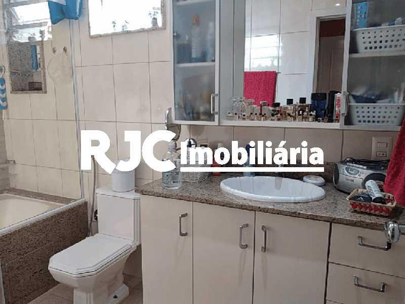 _storage_emulated_0_DCIM_Camer - Cobertura 2 quartos à venda Tijuca, Rio de Janeiro - R$ 730.000 - MBCO20173 - 13