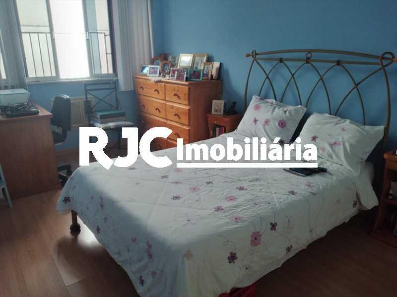 20201013_153836 - Cobertura 2 quartos à venda Tijuca, Rio de Janeiro - R$ 730.000 - MBCO20173 - 8