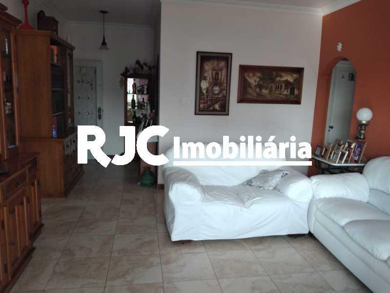 IMG-20201015-WA0023 - Cobertura 2 quartos à venda Tijuca, Rio de Janeiro - R$ 730.000 - MBCO20173 - 3