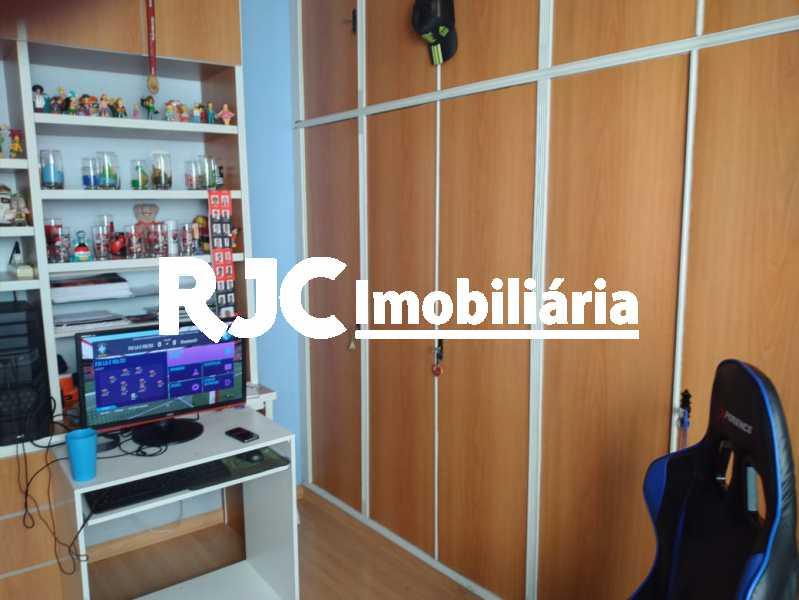 IMG-20201015-WA0024 - Cobertura 2 quartos à venda Tijuca, Rio de Janeiro - R$ 730.000 - MBCO20173 - 11