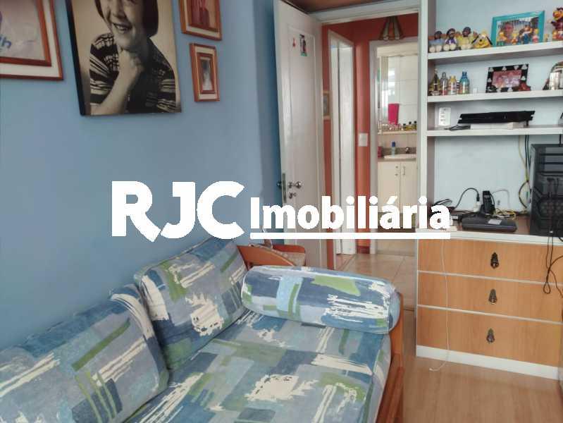 IMG-20201015-WA0025 - Cobertura 2 quartos à venda Tijuca, Rio de Janeiro - R$ 730.000 - MBCO20173 - 5