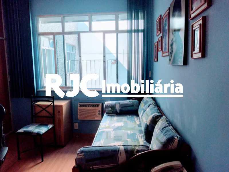 IMG-20201015-WA0027 - Cobertura 2 quartos à venda Tijuca, Rio de Janeiro - R$ 730.000 - MBCO20173 - 7