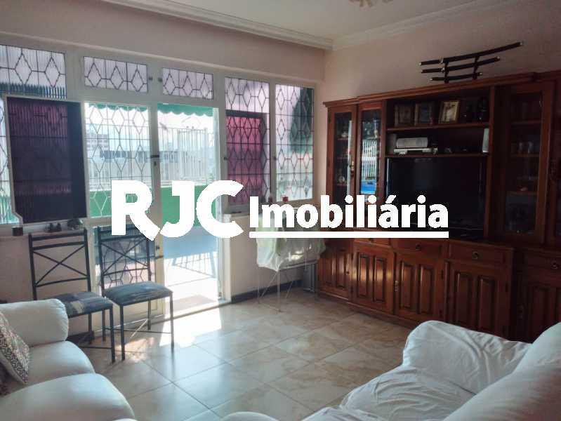IMG-20201015-WA0030 - Cobertura 2 quartos à venda Tijuca, Rio de Janeiro - R$ 730.000 - MBCO20173 - 1