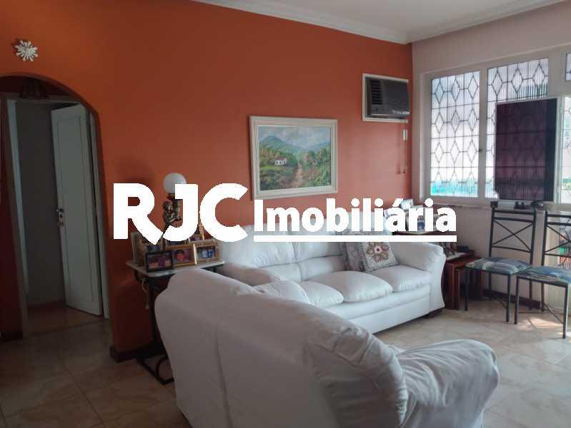 IMG-20201015-WA0031 - Cobertura 2 quartos à venda Tijuca, Rio de Janeiro - R$ 730.000 - MBCO20173 - 4