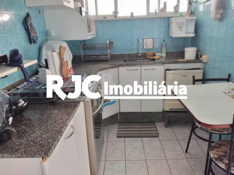 IMG-20201015-WA0032 - Cobertura 2 quartos à venda Tijuca, Rio de Janeiro - R$ 730.000 - MBCO20173 - 16