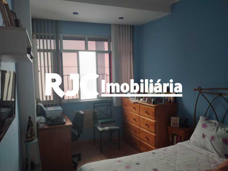 IMG-20201015-WA0033 - Cobertura 2 quartos à venda Tijuca, Rio de Janeiro - R$ 730.000 - MBCO20173 - 9