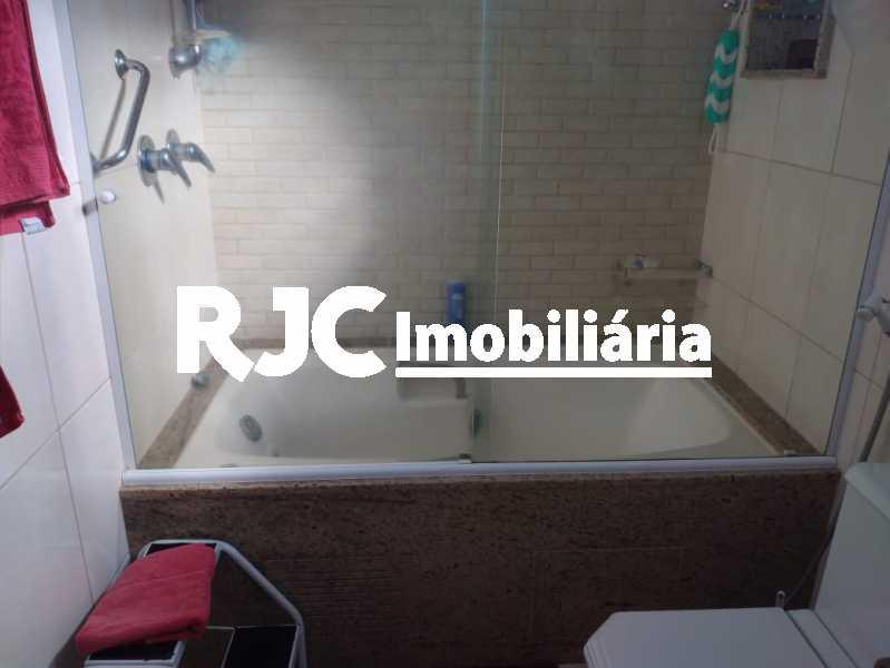 IMG-20201015-WA0034 - Cobertura 2 quartos à venda Tijuca, Rio de Janeiro - R$ 730.000 - MBCO20173 - 15