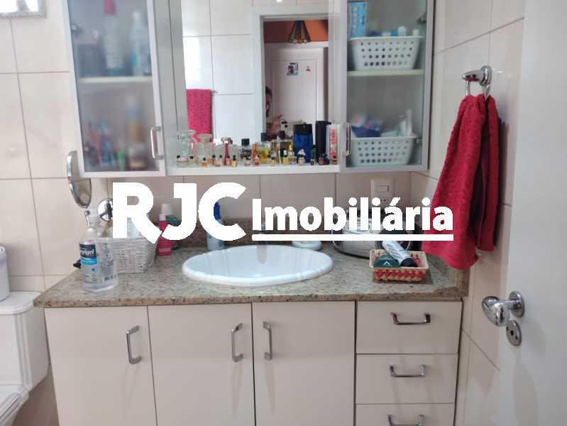 IMG-20201015-WA0036 - Cobertura 2 quartos à venda Tijuca, Rio de Janeiro - R$ 730.000 - MBCO20173 - 14