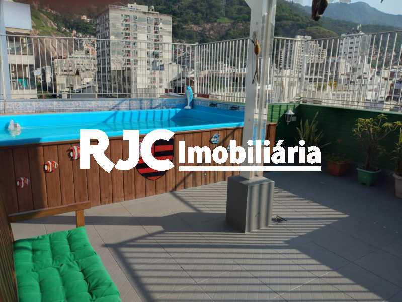 IMG-20201015-WA0040 - Cobertura 2 quartos à venda Tijuca, Rio de Janeiro - R$ 730.000 - MBCO20173 - 22