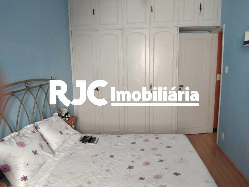 IMG-20201015-WA0041 - Cobertura 2 quartos à venda Tijuca, Rio de Janeiro - R$ 730.000 - MBCO20173 - 10